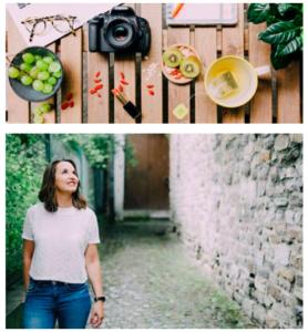 photos blog