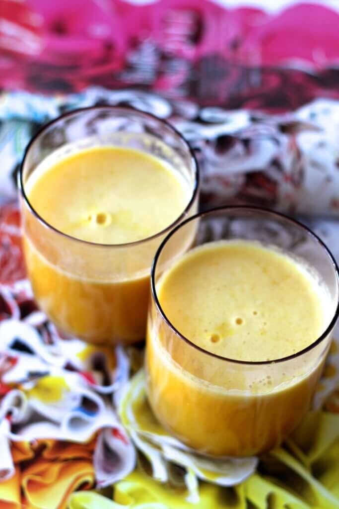 jus smoothies santé healthy