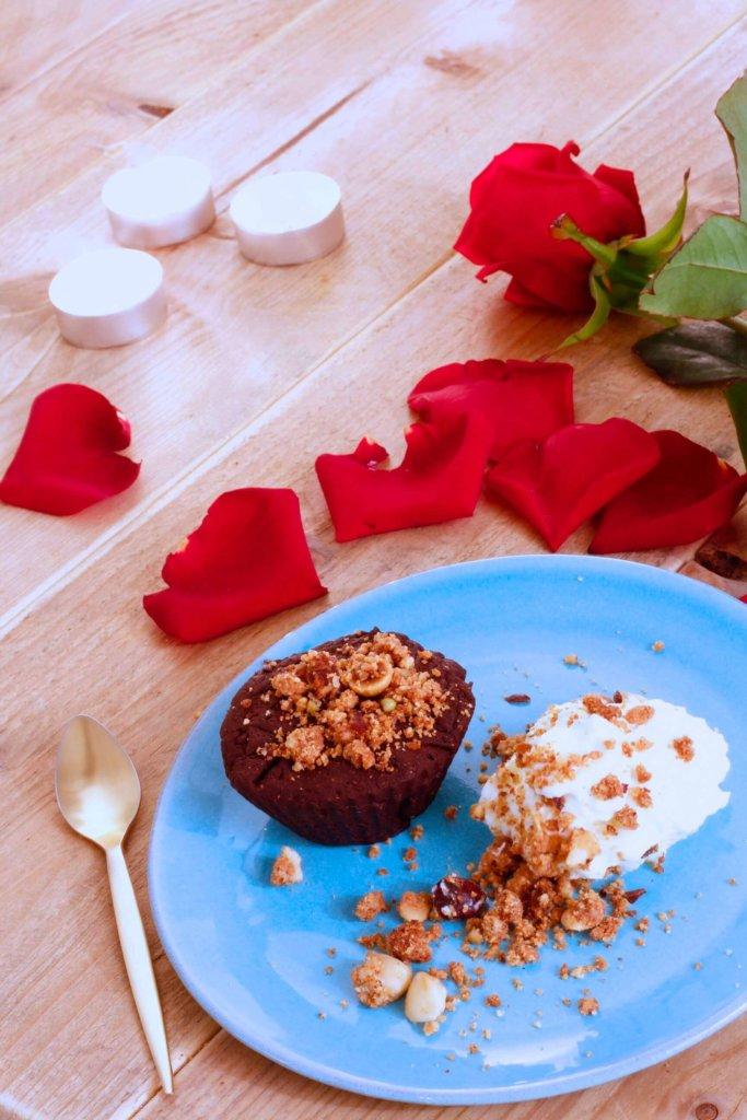 Découvrez cette recette de brownie au chocolat à tomber!