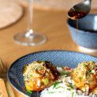 Découvrez ma recette de boulettes de poisson à la sauce thaï