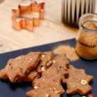 speculoos_healthy_mint